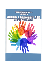 ASD Course brochure