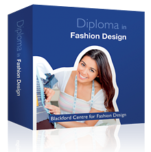 Fashion design volvoab Fashion designing course subjects