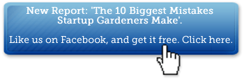 Like us on Facebook and get a free gardening report