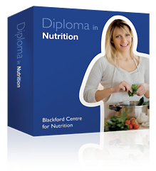 What course will I take if I want to be a nutritionist?