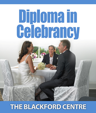 Celebrancy course brochure