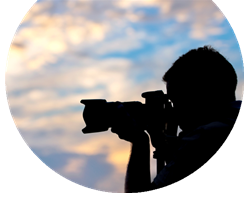 Online Digital Photography courses