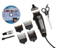 dog grooming kit free with the course