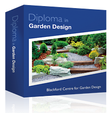 Beau Garden Design Course