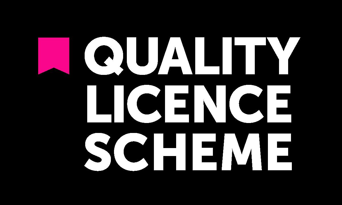 logo_abc2