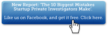 Like us on Facebook and get a free private investigation report