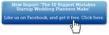 Like us on Facebook and get a free wedding planning report
