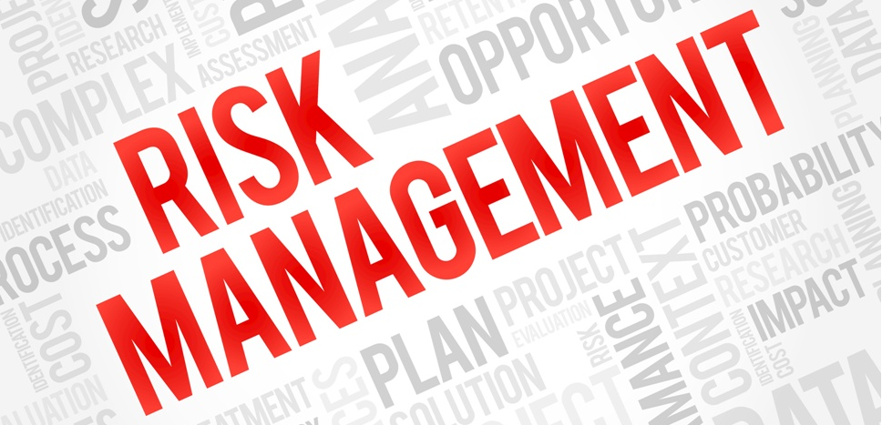 Risk Management Course